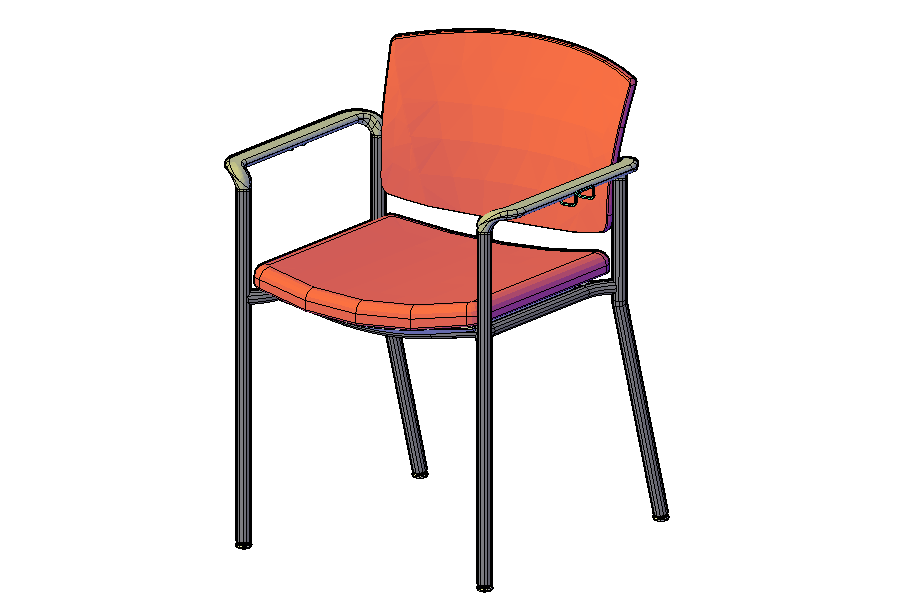 https://ecad.ki.com/LIBRARYIMAGES\SEATING\KIJ\3DKIJ/3DKIJ96WAGWSVSB.png