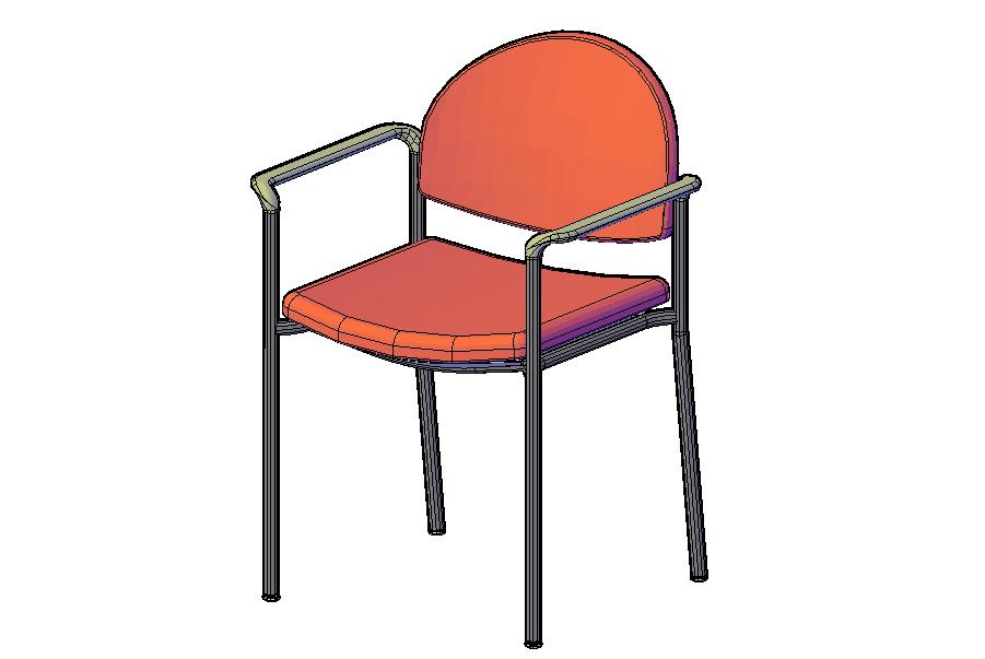 https://ecad.ki.com/LIBRARYIMAGES\SEATING\KIJ\3DKIJ/3DKIJ96WALVRB.png
