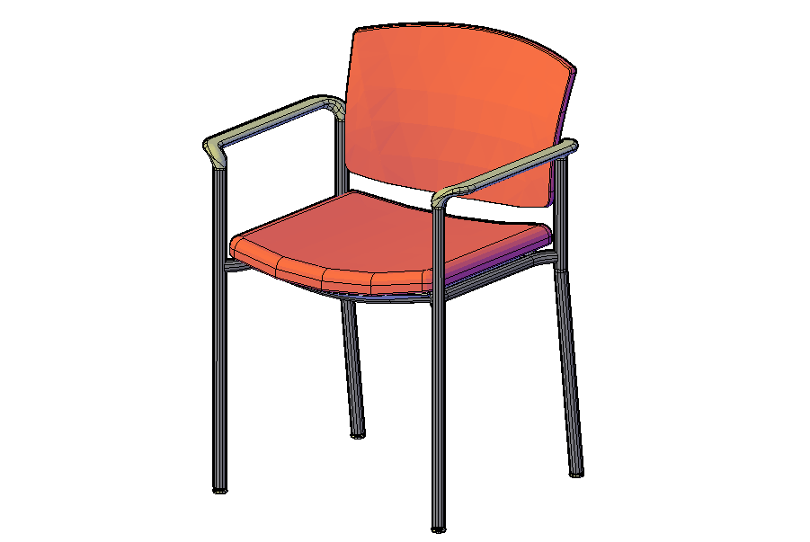 https://ecad.ki.com/LIBRARYIMAGES\SEATING\KIJ\3DKIJ/3DKIJ96WALVSB.png