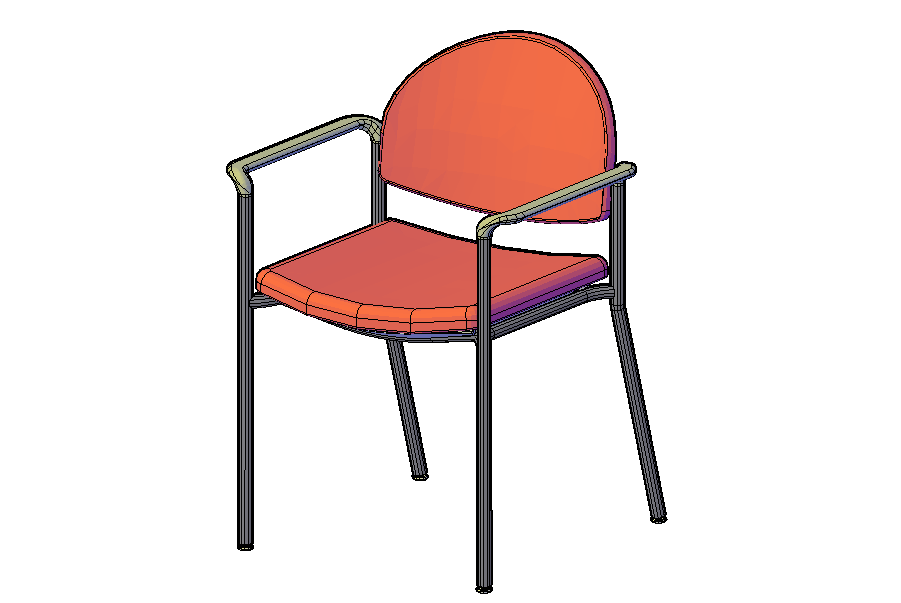 https://ecad.ki.com/LIBRARYIMAGES\SEATING\KIJ\3DKIJ/3DKIJ96WALWSVRB.png