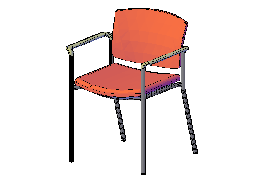 https://ecad.ki.com/LIBRARYIMAGES\SEATING\KIJ\3DKIJ/3DKIJ96WALWSVSB.png