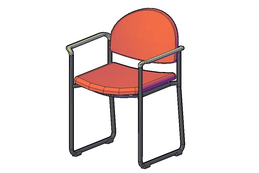 https://ecad.ki.com/LIBRARYIMAGES\SEATING\KIJ\3DKIJ/3DKIJ96WASVRB.png
