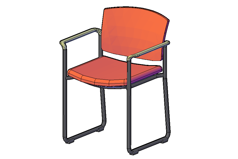 https://ecad.ki.com/LIBRARYIMAGES\SEATING\KIJ\3DKIJ/3DKIJ96WASVSB.png