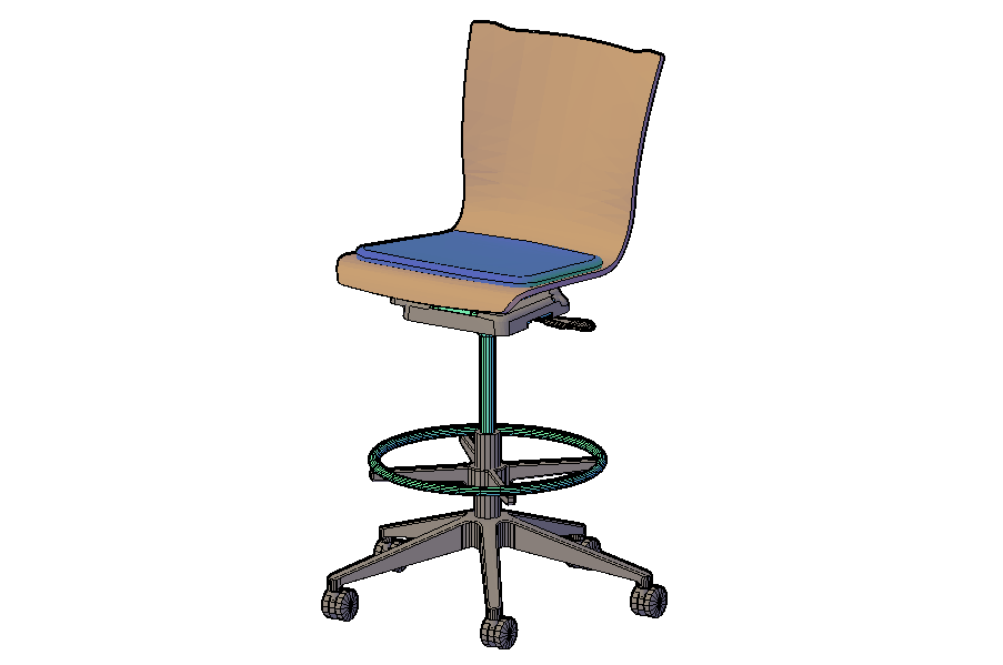 https://ecad.ki.com/LIBRARYIMAGES\SEATING\KIJ\3DKIJ/3DKIJAPSNAU.png