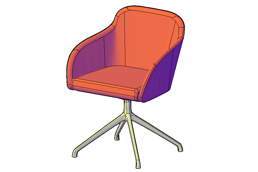 https://ecad.ki.com/LIBRARYIMAGES\SEATING\KIJ\3DKIJ/3DKIJCA0230.png