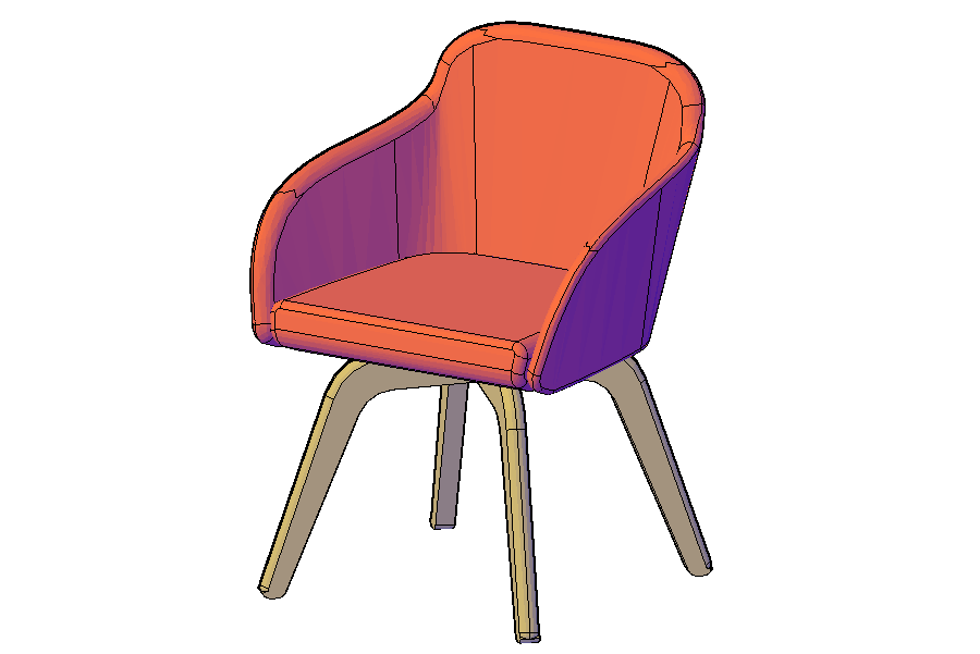 https://ecad.ki.com/LIBRARYIMAGES\SEATING\KIJ\3DKIJ/3DKIJCA0730.png