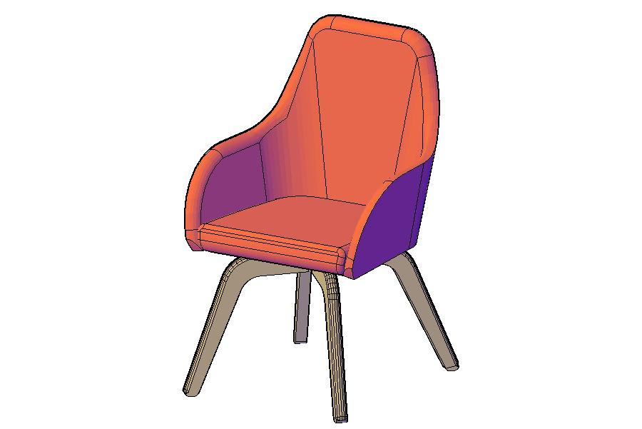 https://ecad.ki.com/LIBRARYIMAGES\SEATING\KIJ\3DKIJ/3DKIJCAH730.png