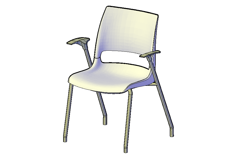 https://ecad.ki.com/LIBRARYIMAGES\SEATING\KIJ\3DKIJ/3DKIJDN1111.png