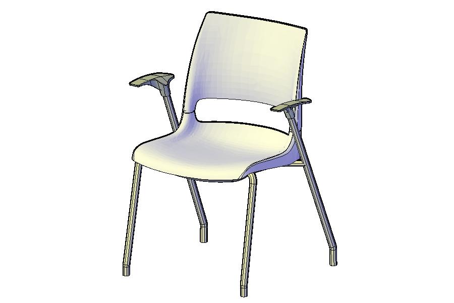 https://ecad.ki.com/LIBRARYIMAGES\SEATING\KIJ\3DKIJ/3DKIJDN1111.png