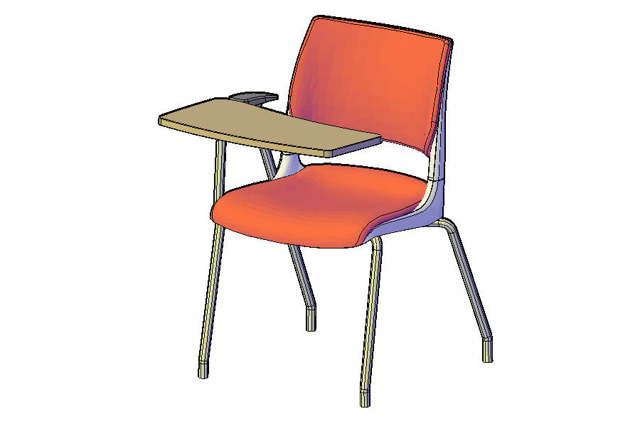 https://ecad.ki.com/LIBRARYIMAGES\SEATING\KIJ\3DKIJ/3DKIJDN139R.png
