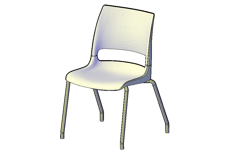 https://ecad.ki.com/LIBRARYIMAGES\SEATING\KIJ\3DKIJ/3DKIJDN1A00.png
