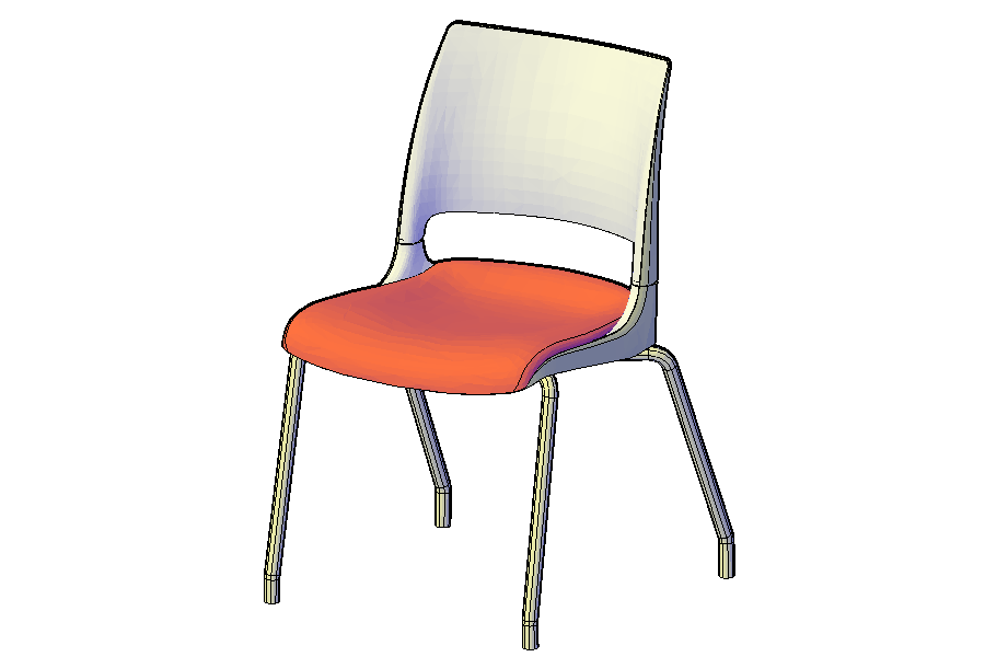 https://ecad.ki.com/LIBRARYIMAGES\SEATING\KIJ\3DKIJ/3DKIJDN1B00.png