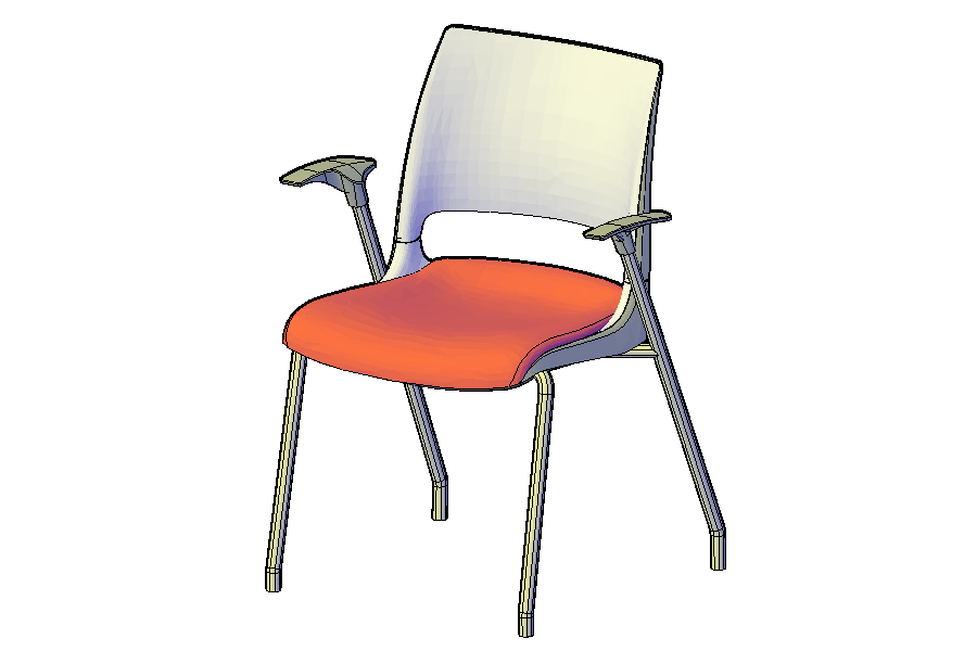 https://ecad.ki.com/LIBRARYIMAGES\SEATING\KIJ\3DKIJ/3DKIJDN1B11.png