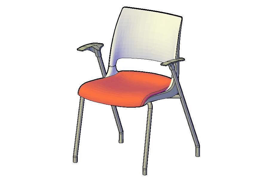 https://ecad.ki.com/LIBRARYIMAGES\SEATING\KIJ\3DKIJ/3DKIJDN1B11.png
