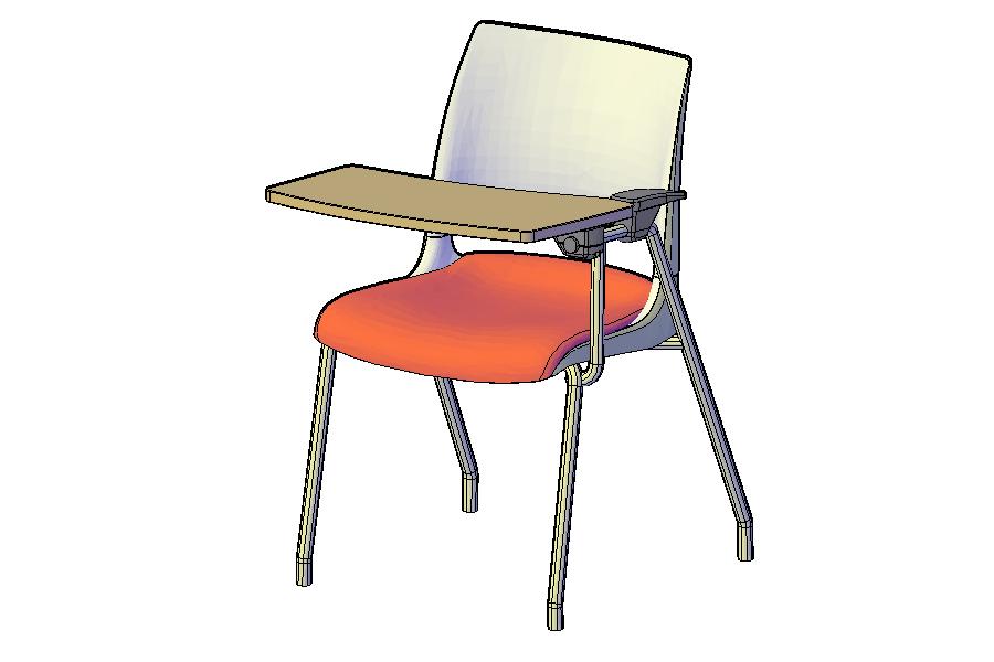 https://ecad.ki.com/LIBRARYIMAGES\SEATING\KIJ\3DKIJ/3DKIJDN1B9L.png