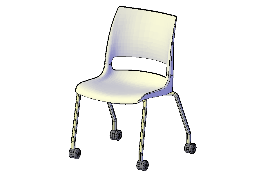 https://ecad.ki.com/LIBRARYIMAGES\SEATING\KIJ\3DKIJ/3DKIJDN2100.png