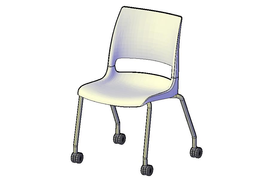 https://ecad.ki.com/LIBRARYIMAGES\SEATING\KIJ\3DKIJ/3DKIJDN2100.png