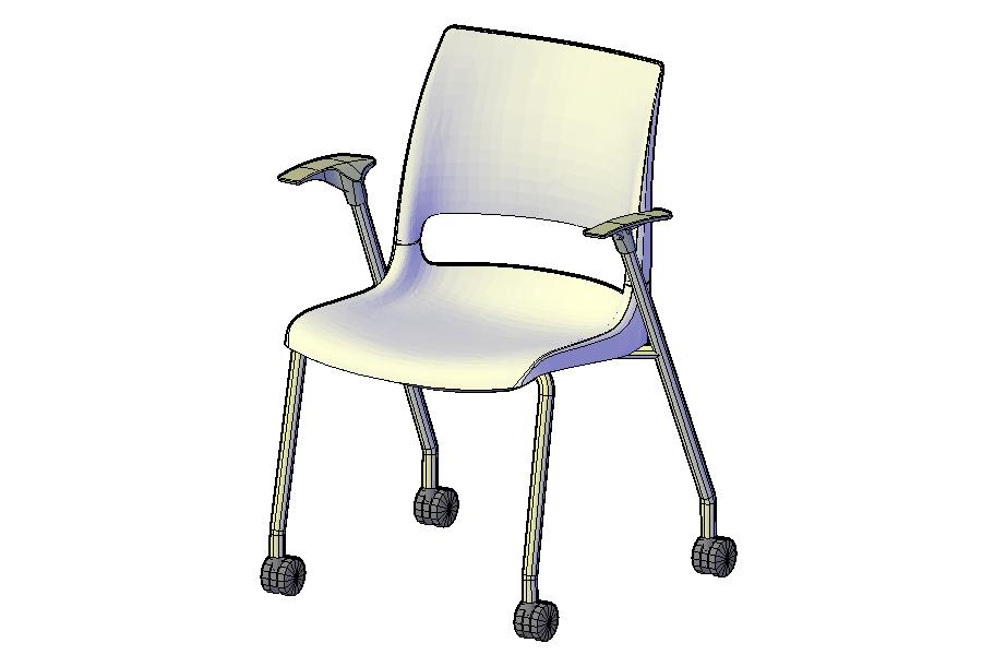 https://ecad.ki.com/LIBRARYIMAGES\SEATING\KIJ\3DKIJ/3DKIJDN2111.png