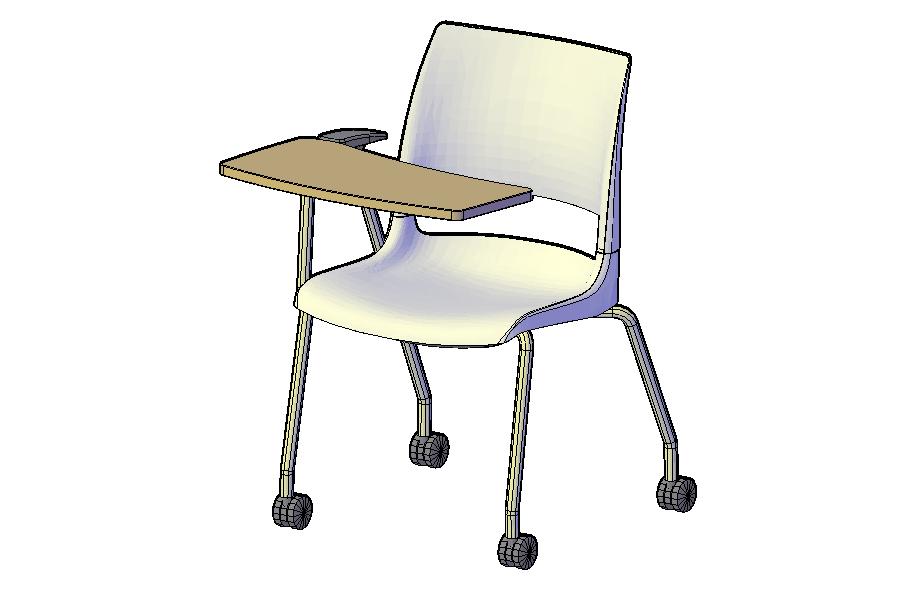 https://ecad.ki.com/LIBRARYIMAGES\SEATING\KIJ\3DKIJ/3DKIJDN219R.png