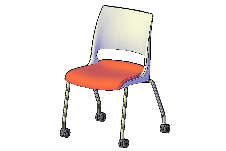 https://ecad.ki.com/LIBRARYIMAGES\SEATING\KIJ\3DKIJ/3DKIJDN2200.png