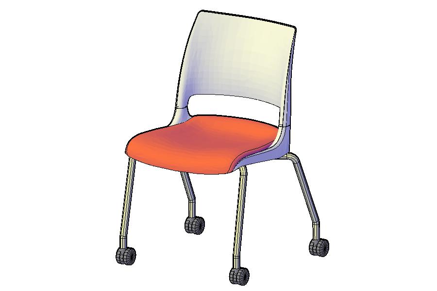 https://ecad.ki.com/LIBRARYIMAGES\SEATING\KIJ\3DKIJ/3DKIJDN2200.png