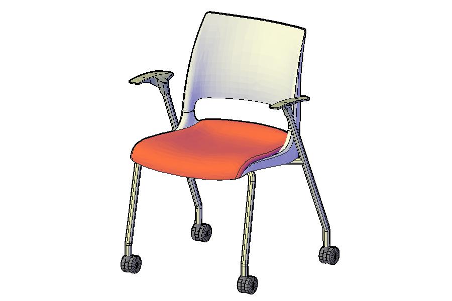 https://ecad.ki.com/LIBRARYIMAGES\SEATING\KIJ\3DKIJ/3DKIJDN2211.png