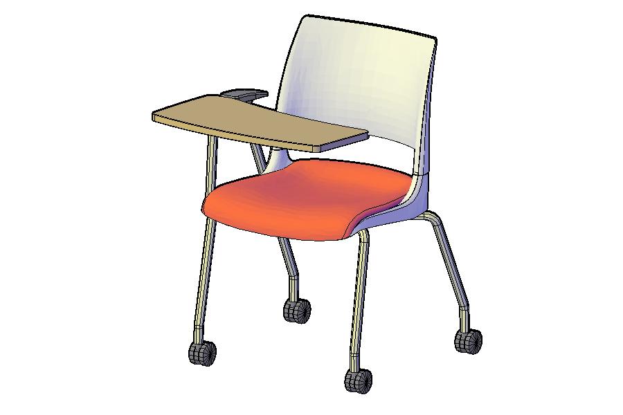 https://ecad.ki.com/LIBRARYIMAGES\SEATING\KIJ\3DKIJ/3DKIJDN229R.png