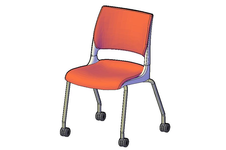 https://ecad.ki.com/LIBRARYIMAGES\SEATING\KIJ\3DKIJ/3DKIJDN2300.png