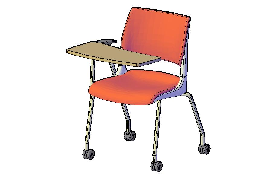 https://ecad.ki.com/LIBRARYIMAGES\SEATING\KIJ\3DKIJ/3DKIJDN239R.png