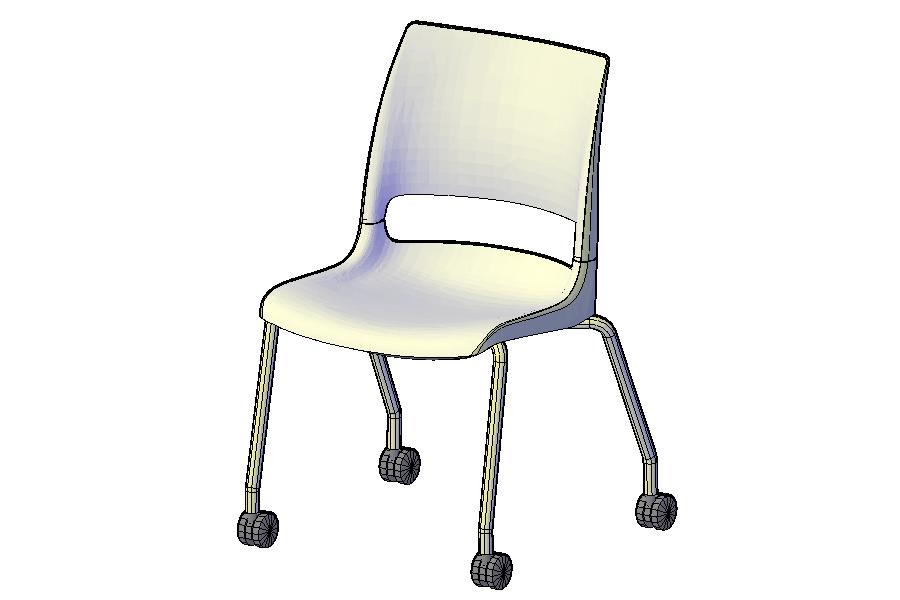 https://ecad.ki.com/LIBRARYIMAGES\SEATING\KIJ\3DKIJ/3DKIJDN2A00.png