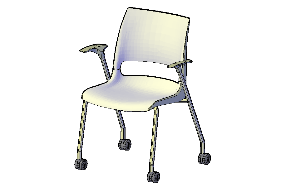 https://ecad.ki.com/LIBRARYIMAGES\SEATING\KIJ\3DKIJ/3DKIJDN2A11.png