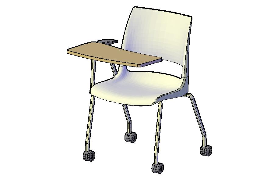 https://ecad.ki.com/LIBRARYIMAGES\SEATING\KIJ\3DKIJ/3DKIJDN2A9R.png