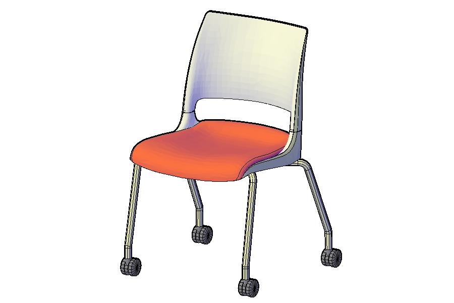 https://ecad.ki.com/LIBRARYIMAGES\SEATING\KIJ\3DKIJ/3DKIJDN2B00.png