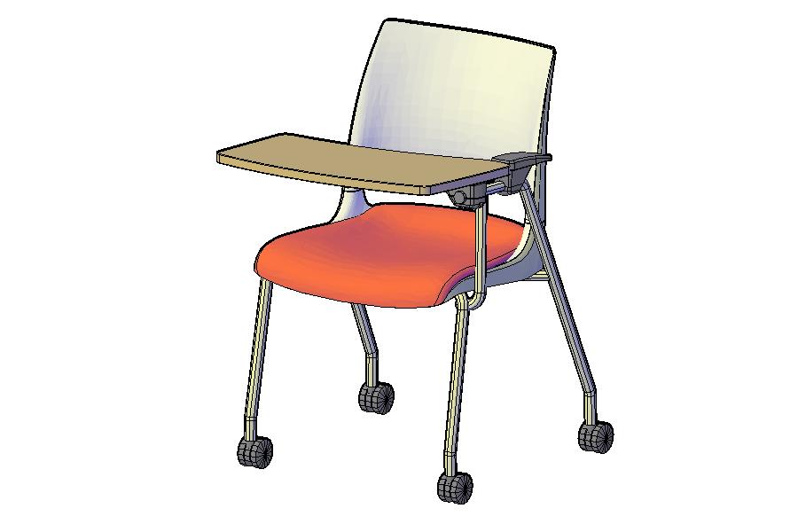 https://ecad.ki.com/LIBRARYIMAGES\SEATING\KIJ\3DKIJ/3DKIJDN2B9L.png