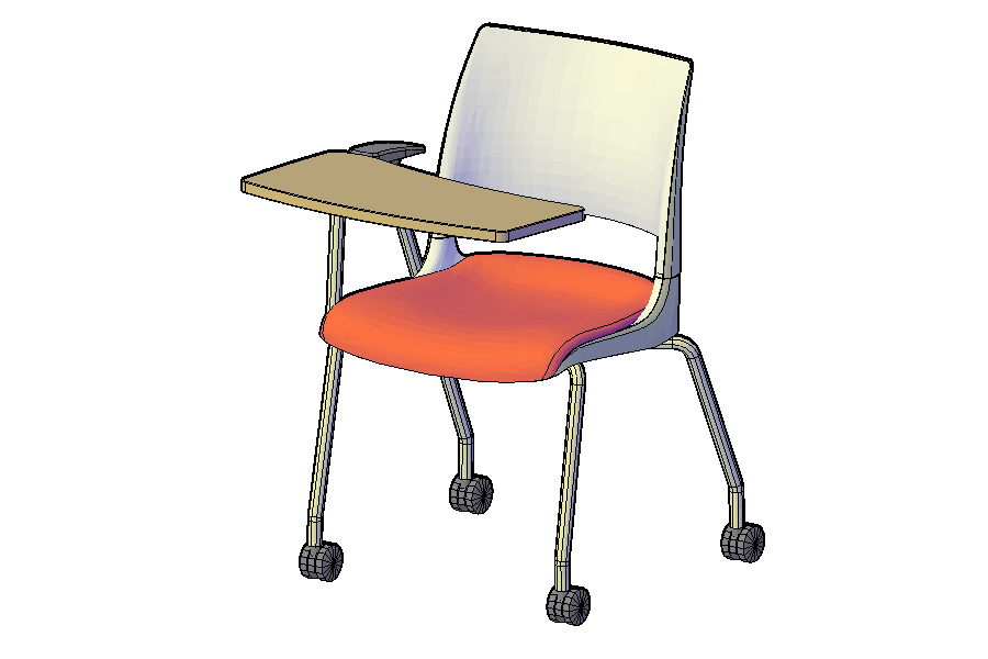 https://ecad.ki.com/LIBRARYIMAGES\SEATING\KIJ\3DKIJ/3DKIJDN2B9R.png