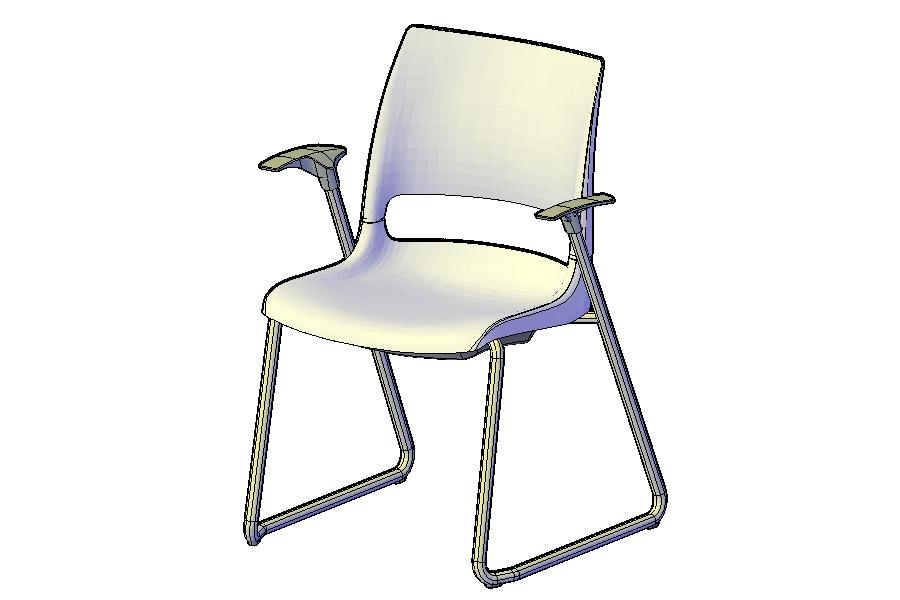 https://ecad.ki.com/LIBRARYIMAGES\SEATING\KIJ\3DKIJ/3DKIJDN3111.png