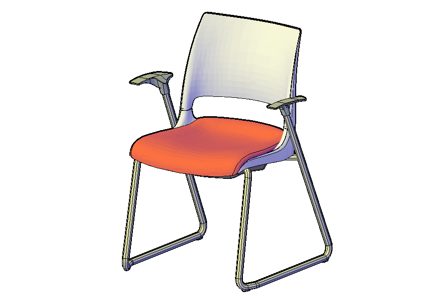 https://ecad.ki.com/LIBRARYIMAGES\SEATING\KIJ\3DKIJ/3DKIJDN3211.png