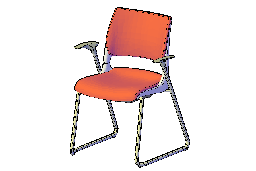https://ecad.ki.com/LIBRARYIMAGES\SEATING\KIJ\3DKIJ/3DKIJDN3311.png