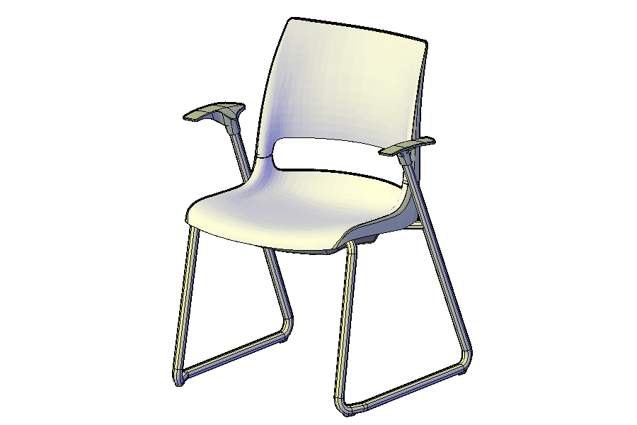 https://ecad.ki.com/LIBRARYIMAGES\SEATING\KIJ\3DKIJ/3DKIJDN3A11.png