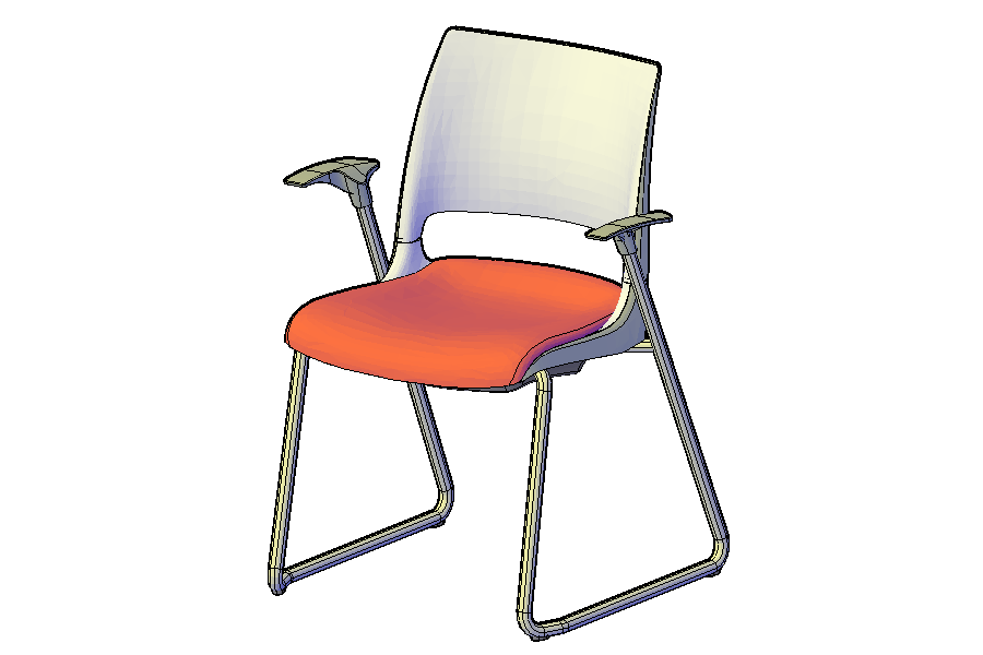 https://ecad.ki.com/LIBRARYIMAGES\SEATING\KIJ\3DKIJ/3DKIJDN3B11.png
