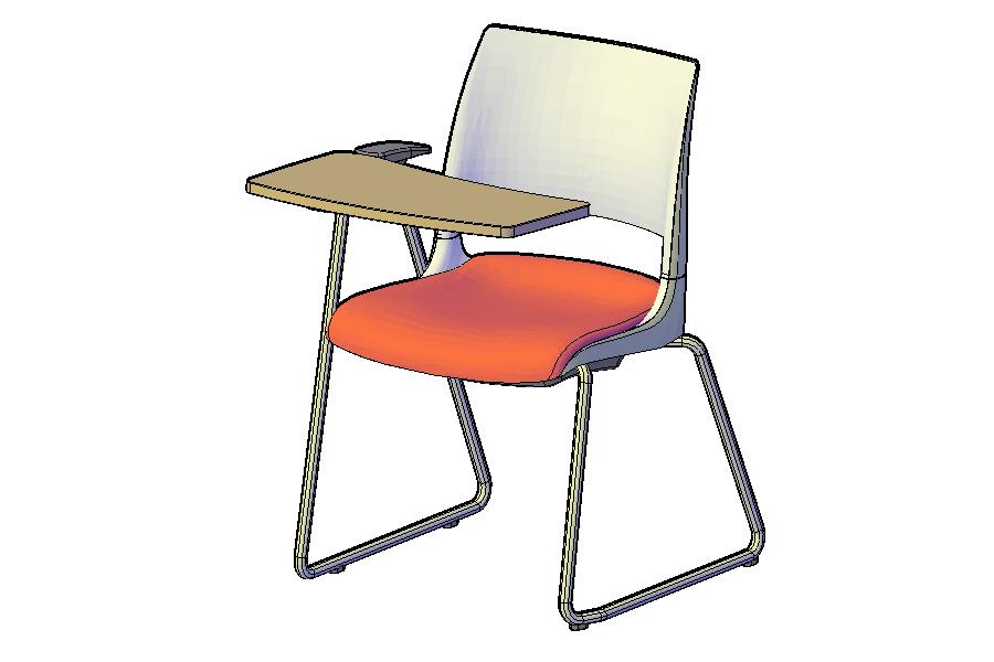 https://ecad.ki.com/LIBRARYIMAGES\SEATING\KIJ\3DKIJ/3DKIJDN3B9R.png