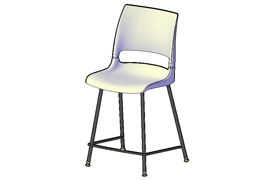 https://ecad.ki.com/LIBRARYIMAGES\SEATING\KIJ\3DKIJ/3DKIJDN410024.png