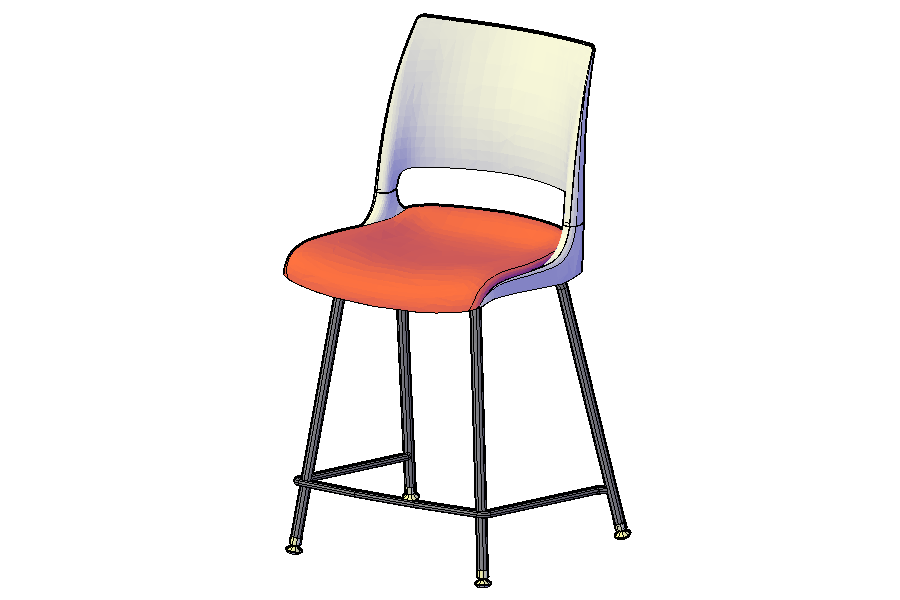 https://ecad.ki.com/LIBRARYIMAGES\SEATING\KIJ\3DKIJ/3DKIJDN420024.png