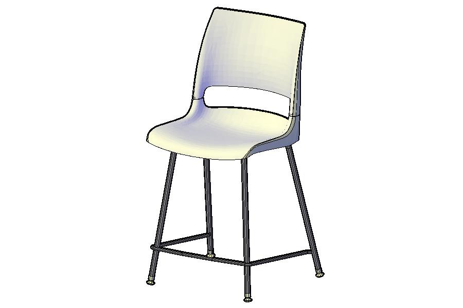 https://ecad.ki.com/LIBRARYIMAGES\SEATING\KIJ\3DKIJ/3DKIJDN4A0024.png