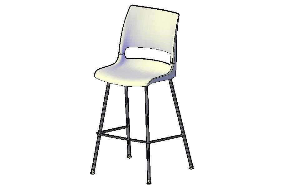 https://ecad.ki.com/LIBRARYIMAGES\SEATING\KIJ\3DKIJ/3DKIJDN4A0030.png