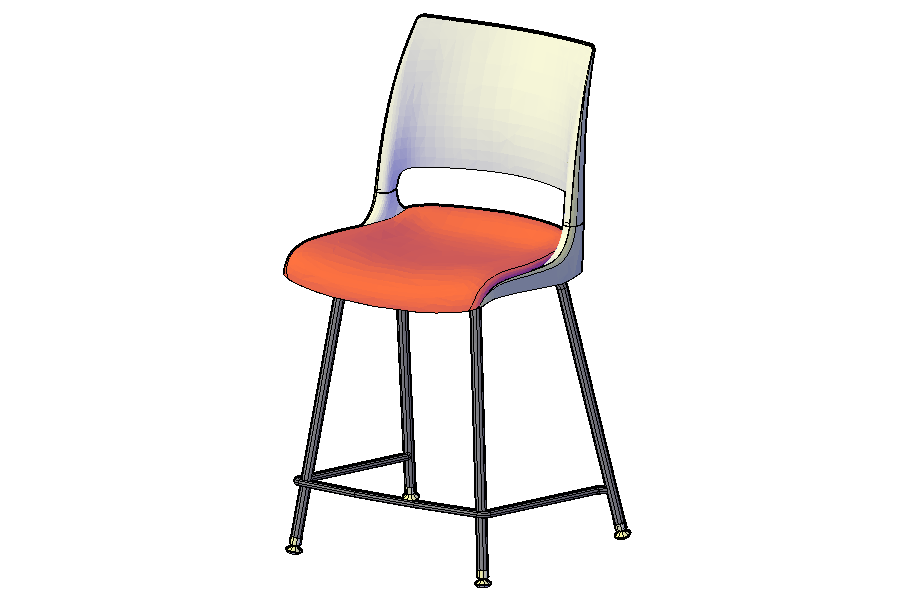 https://ecad.ki.com/LIBRARYIMAGES\SEATING\KIJ\3DKIJ/3DKIJDN4B0024.png