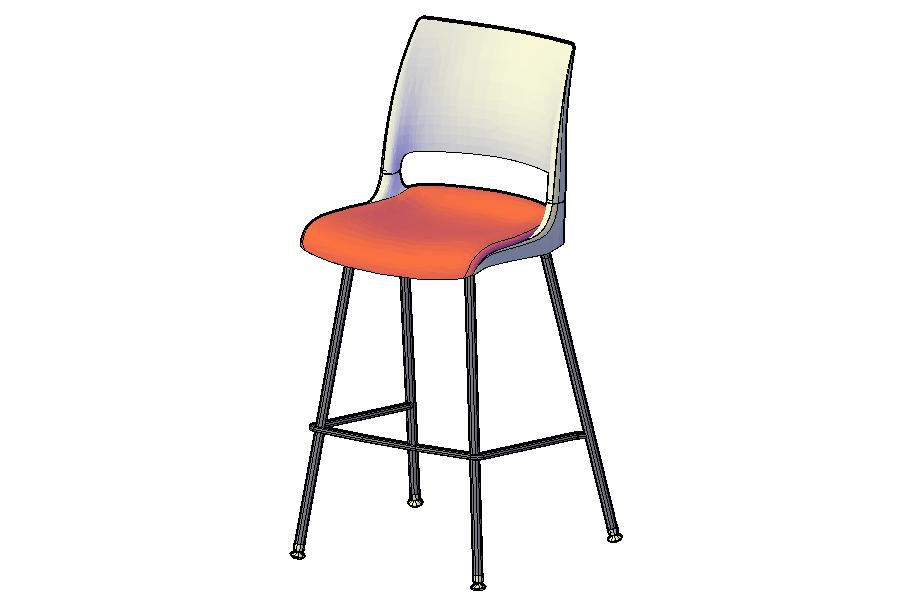https://ecad.ki.com/LIBRARYIMAGES\SEATING\KIJ\3DKIJ/3DKIJDN4B0030.png