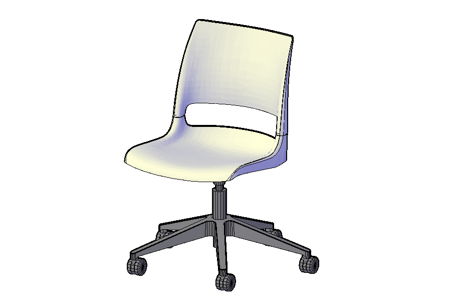 https://ecad.ki.com/LIBRARYIMAGES\SEATING\KIJ\3DKIJ/3DKIJDN5100.png