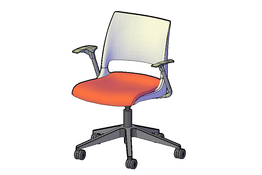 https://ecad.ki.com/LIBRARYIMAGES\SEATING\KIJ\3DKIJ/3DKIJDN5211.png