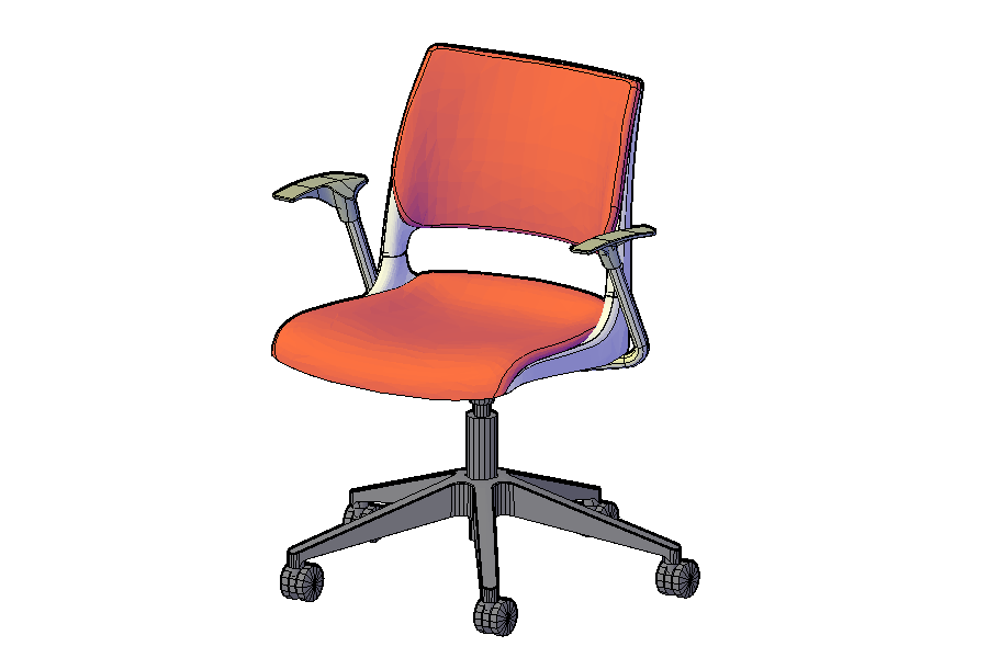 https://ecad.ki.com/LIBRARYIMAGES\SEATING\KIJ\3DKIJ/3DKIJDN5311.png